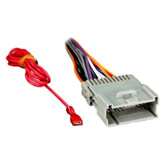 gmc sonoma wiring 2003 gmc sonoma oe wiring harnesses   stereo adapters     carid com 2001 gmc sonoma radio wiring diagram 2003 gmc sonoma oe wiring harnesses