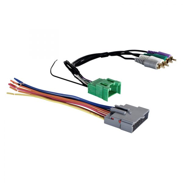 stereo wire harness for 1997 explorer metra   ford explorer 1995 aftermarket radio wiring harness with  aftermarket radio wiring harness