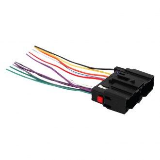 70 7302_6 2008 kia sorento oe wiring harnesses & stereo adapters at carid com 2007 kia sorento radio wiring harness at reclaimingppi.co