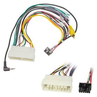 Hyundai OE Wiring Harnesses & Stereo Adapters — CARiD.com | Hyundai Aftermarket Wiring Harness |  | CARiD.com