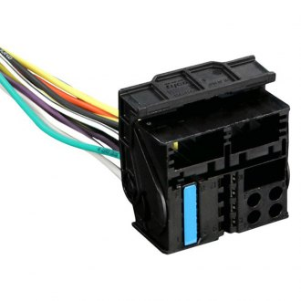 bmw x5 oe wiring harnesses stereo adapters. Black Bedroom Furniture Sets. Home Design Ideas