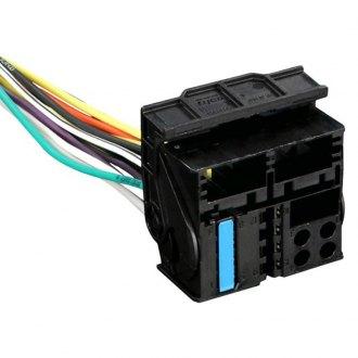 bmw x5 wiring harness bmw x5 oe wiring harnesses   stereo adapters     carid com  bmw x5 oe wiring harnesses   stereo