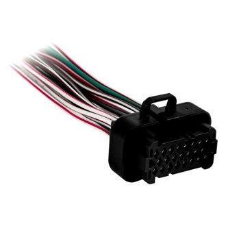 71 9600_6 metra™ stereo dash kits, electronics, audio installation carid com Wire Gauze at alyssarenee.co