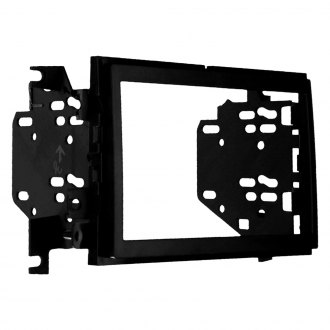 2012 Ford F-150 Stereo In-Dash Installation Kits at CARiD com