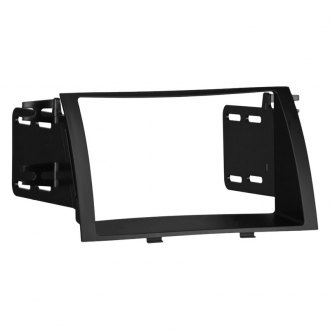95 7340b_6 2011 kia sorento stereo & video installation parts carid com 2003 Kia Sorento U Joint at n-0.co