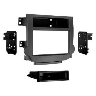 2015 chevy malibu stereo video installation parts. Black Bedroom Furniture Sets. Home Design Ideas