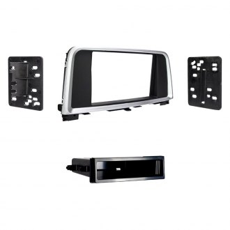 kia optima stereo in dash installation kits at carid commetra® single double din stereo dash kit