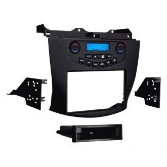 2004 honda accord stereo in dash installation kits at