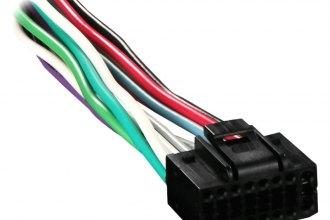 Kenwood Kdc Mp242 Wiring Diagram : Wiring diagram kenwood kdc 7070r trusted wiring diagrams