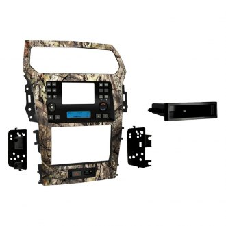 rtx 99 5828_6 2014 ford explorer stereo in dash installation kits at carid com