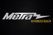Metra Authorized Dealer