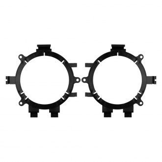 "Metra® - 5-1/4"" to 6-1/2"" Speaker Adapter Plates"