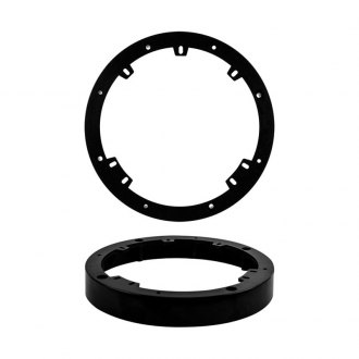 "Metra® - 6"" to 6-3/4"" Speaker Spacer Rings"