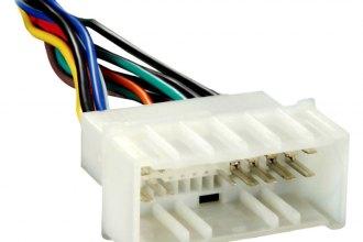 2003 kia sorento stereo wiring 2003 image wiring 2005 kia sorento aftermarket radio wiring diagram wiring diagram on 2003 kia sorento stereo wiring