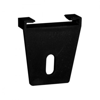 Metra® - Rear Support Mount Bracket