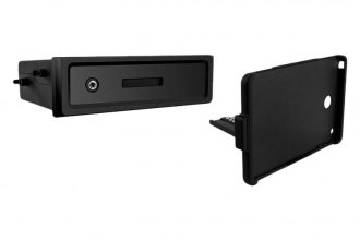 Metra® - DIN Pocket Mount for iPad Mini