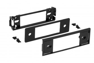 Metra® - DIN To 2-Shaft Installation Kit