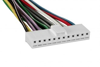 Metra® - Smart Cable for Pioneer