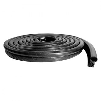 Metro Moulded® - Trunk Seal