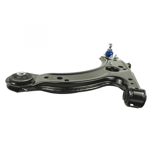 Mevotech Volkswagen Jetta 2000 2004 Supreme Front Lower Control Arm And Ball Joint Assembly