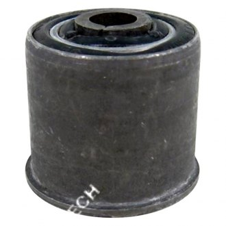 Mevotech® - Original Grade™ 1-Pc Design Front Track Bar Bushing