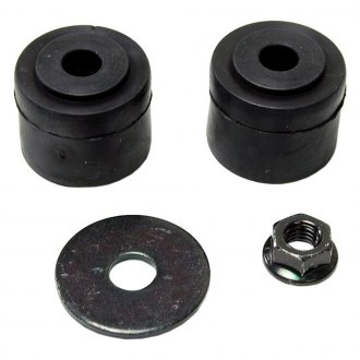 Mevotech® - Original Grade™ Rear Sway Bar End Link Bushings
