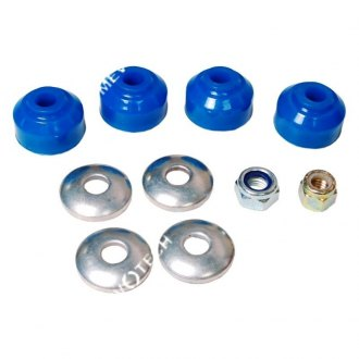 Mevotech® - Sway Bar Link Bushing Kit