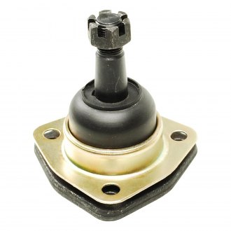Mevotech® - Front Non-Adjustable Upper Ball Joint