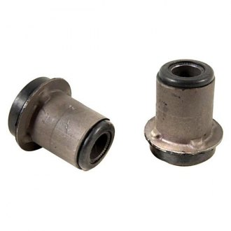 Mevotech® - Original Grade™ Control Arm Bushings