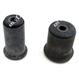 Mevotech® - Original Grade™ Lower Control Arm Bushing