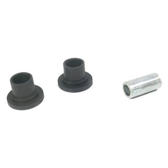 Mevotech® - Rack and Pinion Bushing