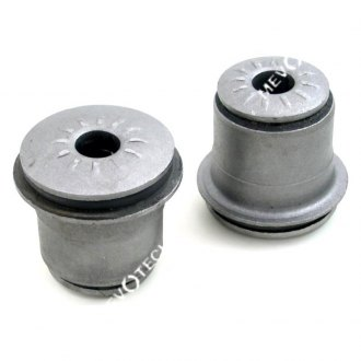 Mevotech® - Original Grade™ Front Control Arm Bushings