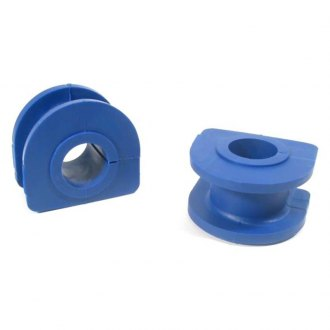 Mevotech® - Original Grade™ Front Sway Bar Bushings