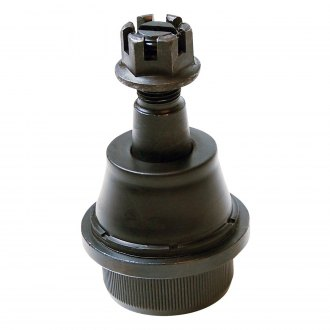 Mevotech® - Ball Joint