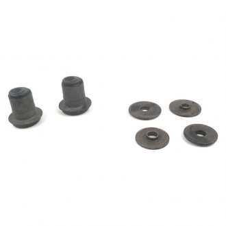 Mevotech® - Original Grade™ Adjustable Front Upper Control Arm Bushing