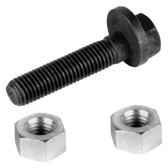 Mevotech® - Original Grade™ Front Alignment Cam Bolt Kit