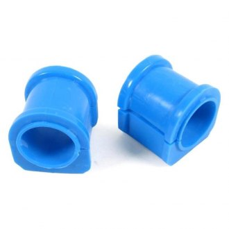Mevotech® - Original Grade™ Sway Bar Bushing