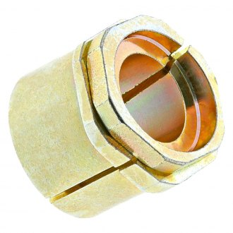 Mevotech® - Original Grade™ Adjustable Front Alignment Caster/Camber Bushing