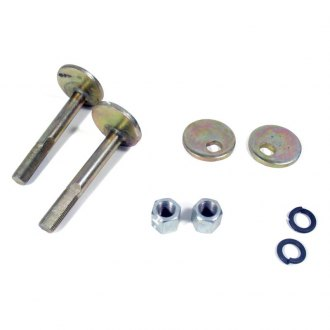 Mevotech® - Original Grade™ Front Adjustable Alignment Camber Kit