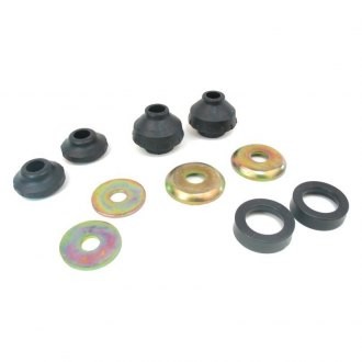 Mevotech® - Front Radius Arm Insulator Kit