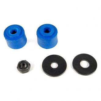 Mevotech® - Front Sway Bar Link Bushing Kit