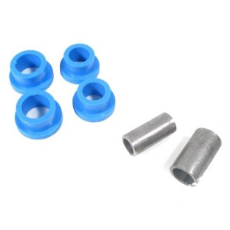 Mevotech® - Improved Material Front Trailing Arm Bushing