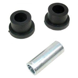 Mevotech® - Original Grade™ Front Lower Control Arm Bushing