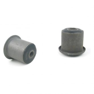 Mevotech® - Original Grade™ Rear Upper Control Arm Bushing