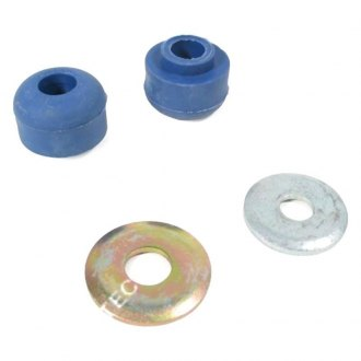 Mevotech® - Original Grade™ Rear Strut Rod Bushings