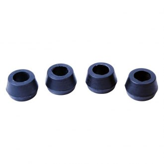 Mevotech® - Rear Sway Bar Link Bushing Kit