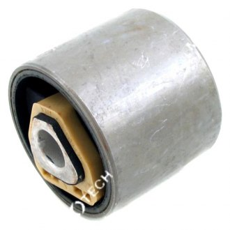 Mevotech® - Original Grade™ Front Thrust Arm Bushing