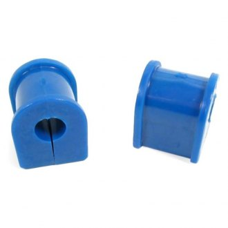 Mevotech® - Original Grade™ Rear Sway Bar Bushing