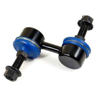Mevotech® - Original Grade™ Stabilizer Bar Links