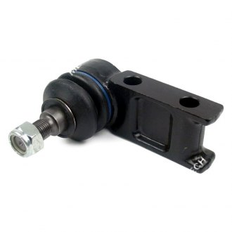 Mevotech® - Front Ball Joint